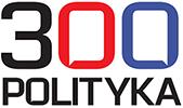 300POLITYKA_LOGO