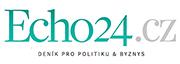 Echo24_cz_logo_small_2