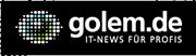Golem_de_logo_small_2