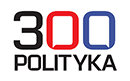 logo_300polityka_final_square_small_2