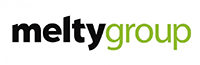 meltygroup_logo_small2_2