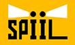 spiil_logo_small_2