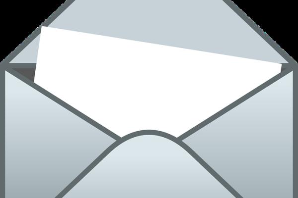 envelope-308015_960_720