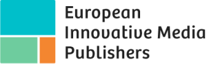 European Innovative Media Publishers